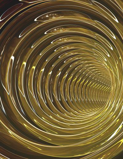 brandit_oiltunnel_full