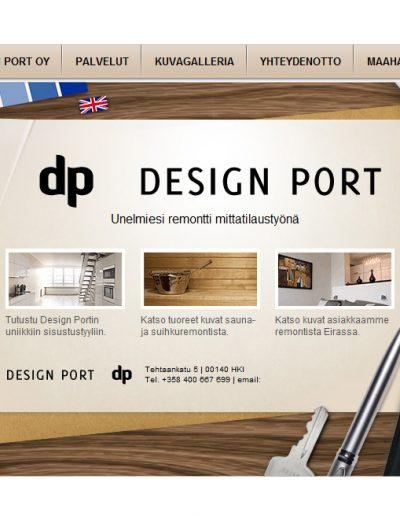 designport_web