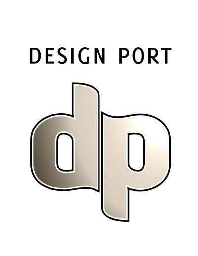 logo textuurilla