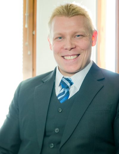 Antti-01