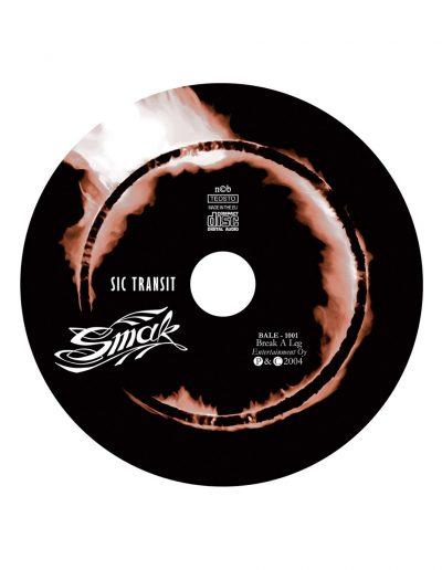 SMAK-05_ST_label-1