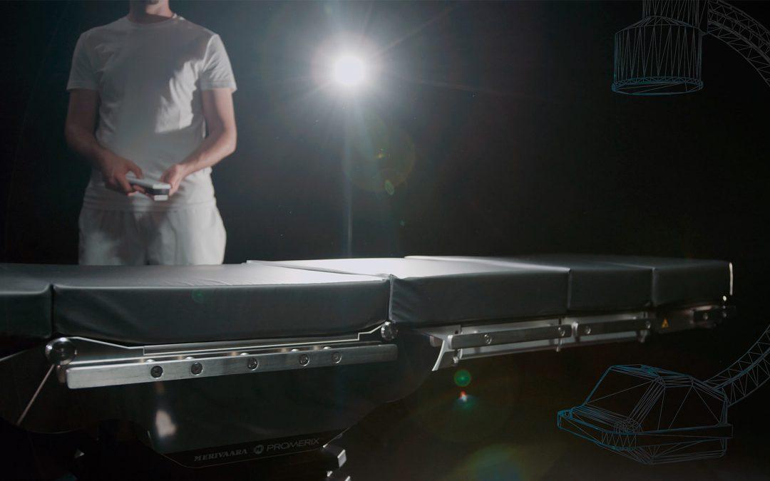 Arvostelu WUBEN TO50R 2800 Lumens High CRI Flashlight